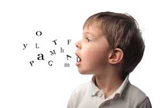 Language-Disorders img