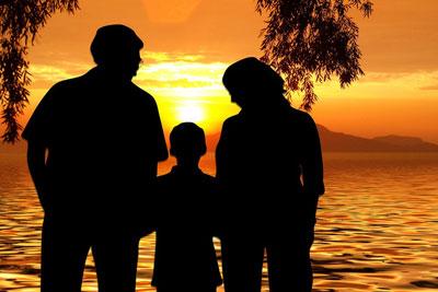 Parents_Role_Developmental_Delays